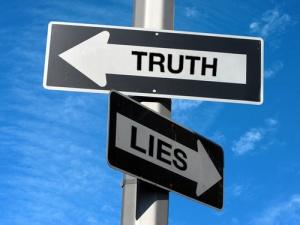 lies4