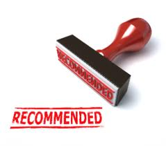 Recommendation-Letters